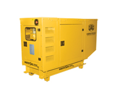 VJC  Power Products