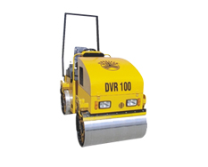DVR 100