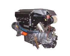 LDW 245 JMT