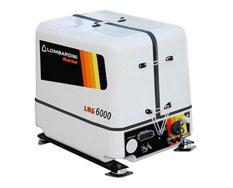 LMG 6000
